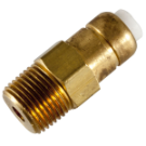 Thermal Relief Valve - 3/8""
