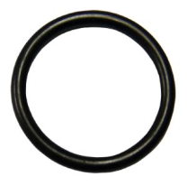 Cat Pump O-Ring - 14177