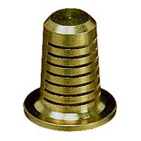 Nozzle Screen- Brass
