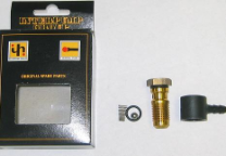 Kit, Assembly, Injector
