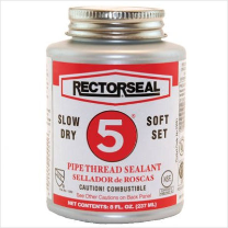 Reactor Seal- NO. 5