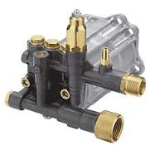 After Market replacement Pump for model generac 501