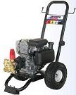 New Pressure Washers Free Shipping on some models.