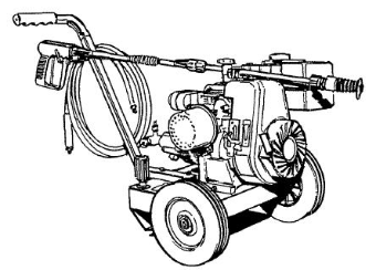 Pressure Washer Wiring Diagram as well Karcher Pressure Washer Diagram furthermore Honda Pressure Washer Pump Diagram as well Kew Pressure Washer Wiring Diagram also  on landa pressure washer wiring diagram
