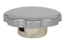Gas Cap Metal