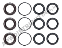 LW Seal Kit, 18MM