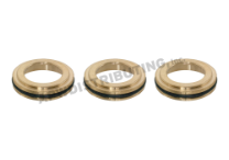 Kit 225 - SealS, LP, 18MM 60 SERIES