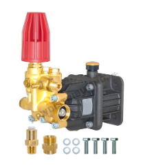 202005GS Replacement Pump