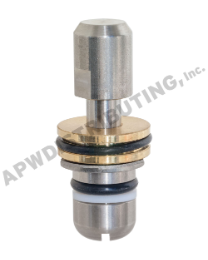 Cat Pump Piston Assembly - 811528