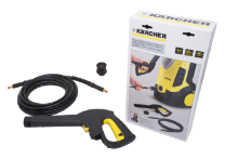 Karcher Gun and Hose Kit