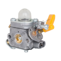 Homelite Carburetor