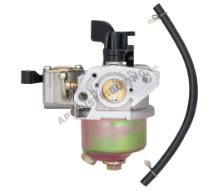 Carburetor for 97cc 2.8hp engine