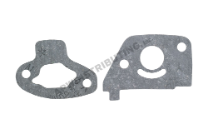 Carb Gaskets