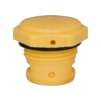 OIL VENT CAP FOR VEP1818SS PRESSURE WASHER