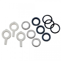 Cat Pump Seal Kit - 33623