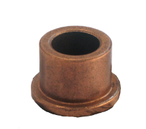 BUSHING, SNOWTHROWER 1/2""