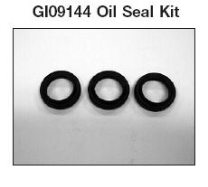 Oil Seals***Supercedes to P/N 09144***