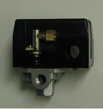 PSI SWITCH