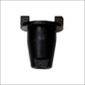 Shaft Cover for APS51, 71, 96 pump