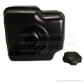 Fuel Tank (4 Bolt Mounting Style) (SKU: 694260)