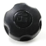 CAP FUEL FILLER