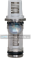 High Pressure Check Valve (SKU: 4.580-212.0)