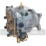 REPLACEMENT PUMP A20102 (SKU: A20102)