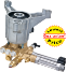Briggs & Stratton PUMP (SKU: 209261GS)
