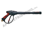 Eagle Trigger Gun - 22mm (SKU: Eagle 22mm)