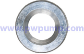 Washer (SKU: 5.115-466.0-Kit)