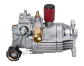 PW24/2.3L Replacement Pump (SKU: PW24/2.3L)