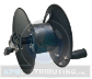 Hose Reel Kit (SKU: 192648GS)
