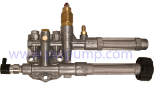 RMW / SRMW PUMP HEAD KIT - COMPLETE, AR42940
