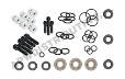 Pump Rebuild Kit 290