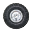 Replacement Wheel/Tire Assembly (SKU: A14448)