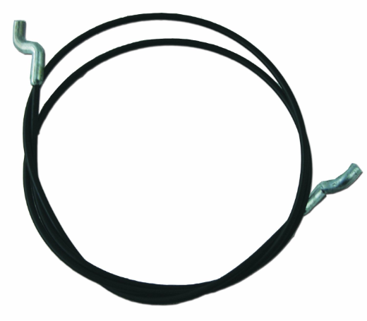 CABLE,FR-DR P1,P2,P3