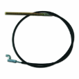 CABLE, CLUTCH 28.44L (SKU: 1579MA)
