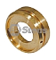Bushing (SKU: 5.112-576.0- Kit)
