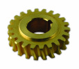 GEAR, WORM (SKU: 51405MA)