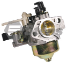 Carburetor (SKU: 520-738)