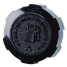 Fuel Tank Cap (SKU: 692046)