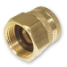Coupler Plug - swivel style (SKU: 9.154-009.0)