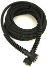 High Pressure Hose (SKU: 6.390-106.0)