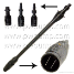VARIABLE WAND (SKU: 7000396-K)