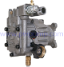 Pump & Thermal Relief Valve (SKU: TL2570PSI-H)