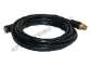 25' EXTENSION HOSE (SKU: 1159.00-EXT)