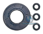 Oil Seal Kit