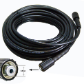 50' Pressure Hose (SKU: 1159.00-50-14mm)