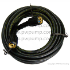 Replaces Original OEM Hose (SKU: 190249GS)