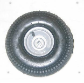 Wheel Assembly (SKU: 0057704)